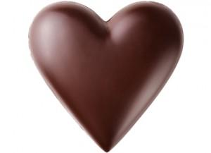 061615_chocolate