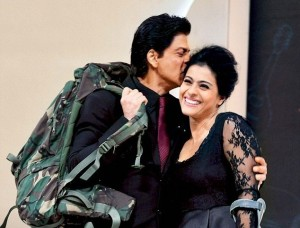 2407B54E00000578-2872980-SRK_was_shooting_at_YRF_Studio_later_that_night_for_a_new_YRF_fi-a-103_1418514625594689546