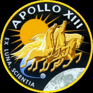 Apollo_13-insignia