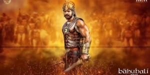 Bahubali-Movie-Prabhas-latest-Posters_CM-21