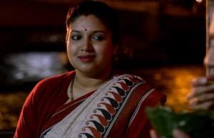 Bhumi-Pednekar