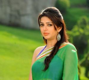 Bhumika-Chawla