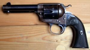 Colt_Bisley_38-40