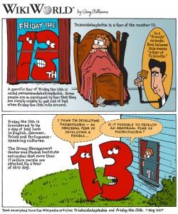Friday_wikiworld_comic