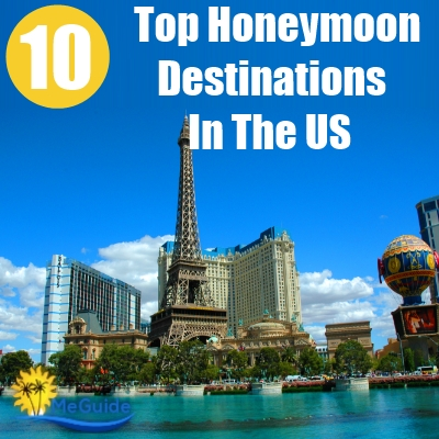 10 best affordable destinations in the usa