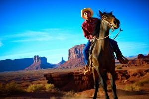 Navajo_Cowboy-1