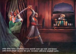 shivaji-maharaj-images