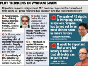 vyapam-conincidental-deaths