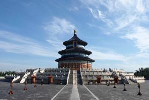 Temple-of-Heaven