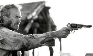 Unforgiven.-Pictured-Clint-Eastwood-e1350930275238