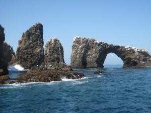 arch-rock