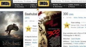bahubali-vs-imdb-vs-300