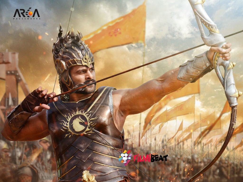 Bahubali 2 full movie hindi dubbed - 4 9