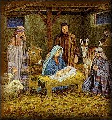 birth-Jesus