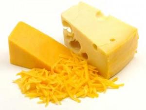 cheese_generic_thinkstock_360x270_21