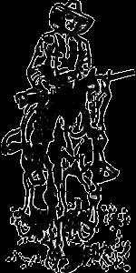 cow-33902_640