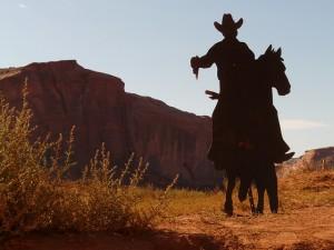 cowboy-4896_640