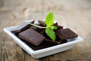 dark-chocolate-120813
