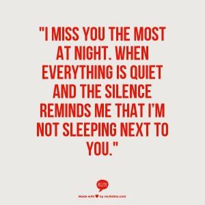 cute_quotes