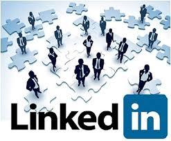 linkedIn-4