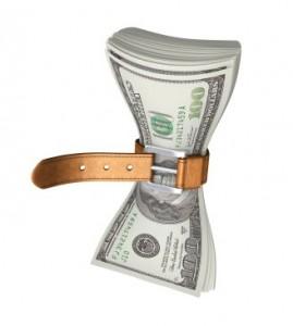 money-crunch