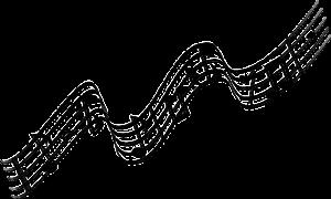 music-306008_640