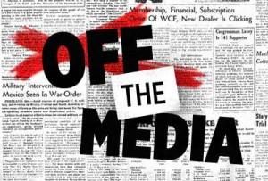 offthemedia