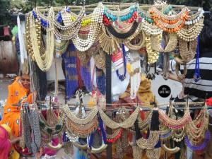 sarojini-nagar-shopping