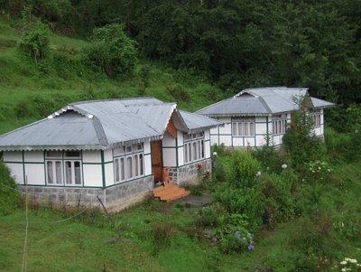 sikkim-3
