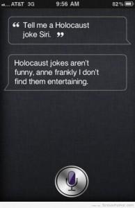 tell-me-a-holocaust-joke-siri-wtf