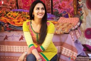 vaani-kapoor-in-shuddh-desi-romance-movie-stills-pic-1-560x374