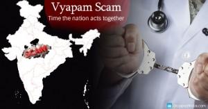 vyapam-scam
