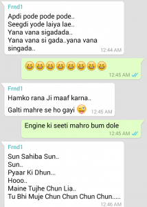 antakshari-whatsapp-group-game