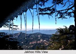 2_Jakhoo_Hills__Himachal_Pradesh