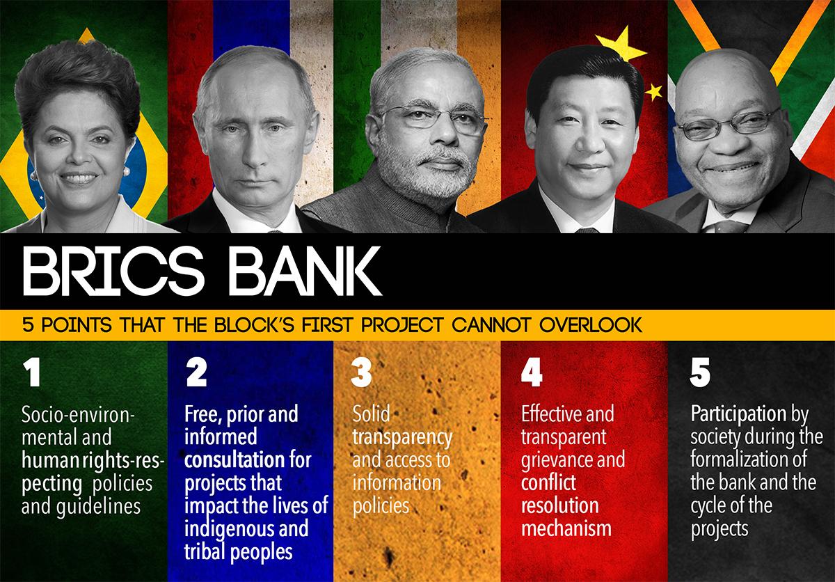 Banco dos Brics_ENG_pequena