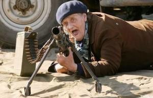 Gun-with-old-man