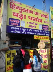 Hindustan-ka-sabse-bada-paratha_3