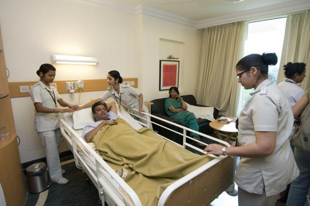 Hospital--621x414-k0SG--@LiveMint-kUwG--621x414@LiveMint-ki5E--621x414@LiveMint