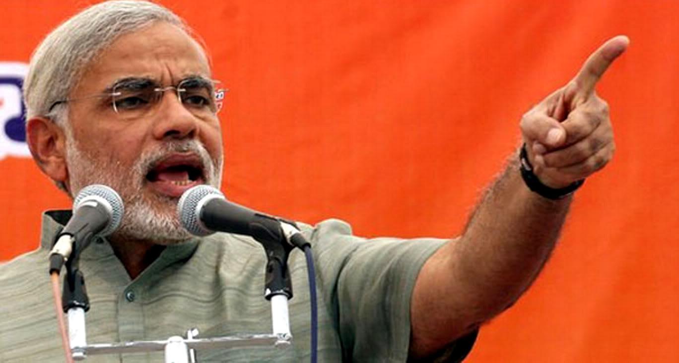 INDIA_F_0713_-_Modi