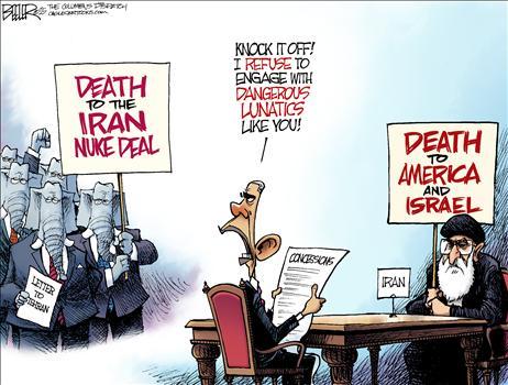 Iran-Nuke-Deal-Nate-Beeler