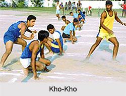 Kho_Kho_Traditional_Indian_Sports