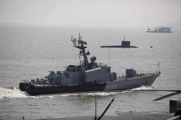 Navy---k3NH--621x414@LiveMint
