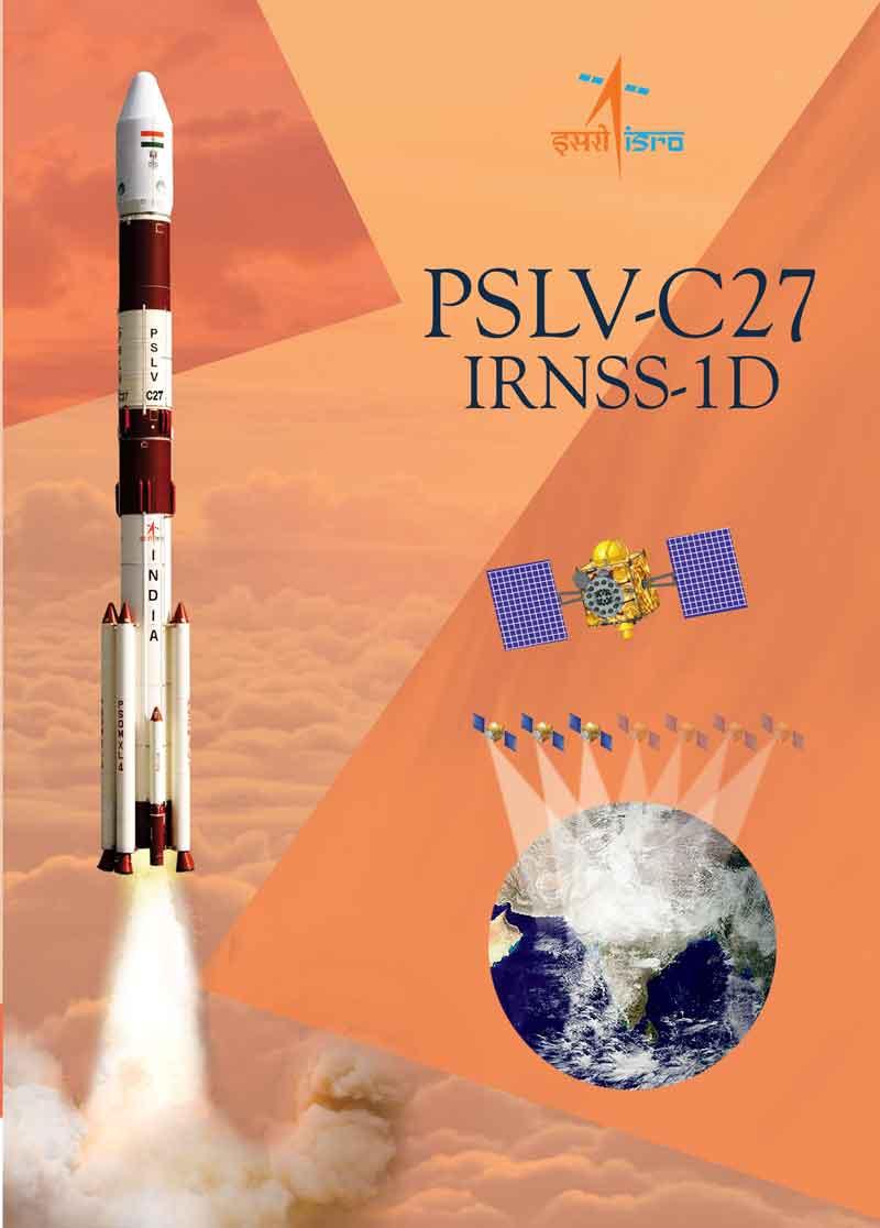 PSLV-C27-Print-File-2-1