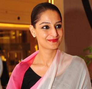 Pia-Singh