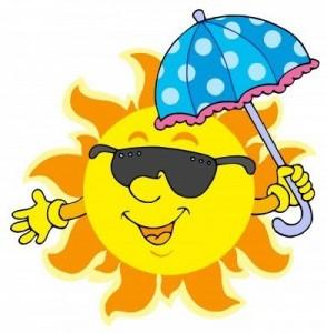 Sunsunglassesumbrella