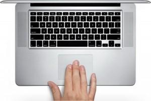 apple-macbook-pro-touchpad