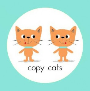 copy-cats-whatsapp-games-for-friends