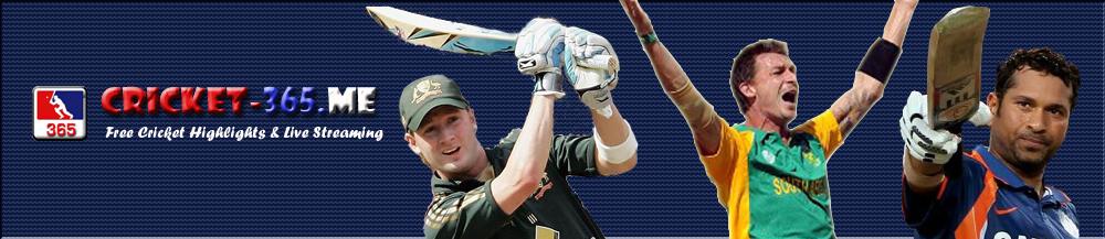 cricket-365 banner