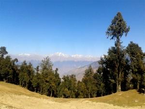 daranghati-sanctuary