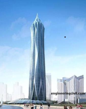 diamond-tower-GIFT